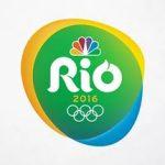 Игра Rio 2016