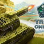 Игра Танки онлайн без инвайт кода