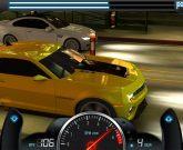 Игра Взломанный csr racing
