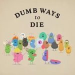 Игра Dumb ways to die