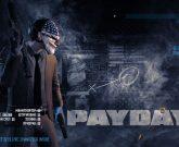 Игра Payday 2 на русском