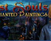 Игра Потерянные души