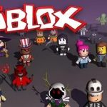 Игра Roblox на компьютер