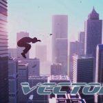 Игра Vector на андроид