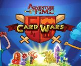 Игра Card wars