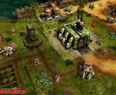 Игра  Command Conquer Red Alert