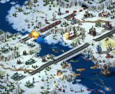 Игра Command Conquer Red Alert 3