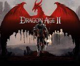 Игра Dragon age 2