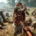 Игра Far Cry Primal