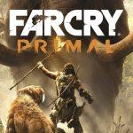 Игра Far Cry Primal c таблеткой