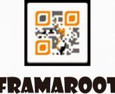Игра Framaroot на андроид