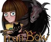 Игра Fran bow