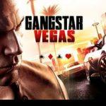 Игра Gangstar vegas