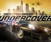 Игра Need For Speed Undercover