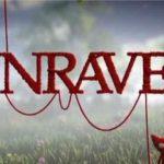 Игра Unravel