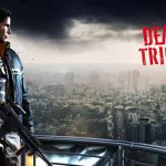 Игра Взломанный dead trigger 2