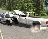 Игра Beamng Drive моды