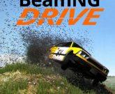Игра Beamng Drive на русском
