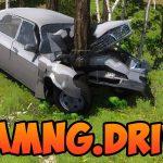 Игра Beamng Drive последняя версия