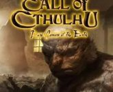 Игра Call of Cthulhu: Dark Corners of the Earth