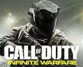 Игра  Call of Duty: Infinite Warfare