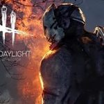 Игра Dead by Daylight