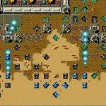 Игра Dune 2