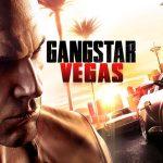 Игра Gangstar Vegas 4