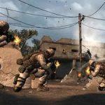 Игра Про 2 мировую войну на ПК