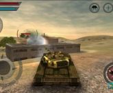 Игра   Симулятор эпичной битвы на танках