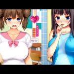 Игра Аниме на андроид
