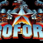 Игра Broforce 2