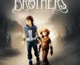 Игра Brothers a Tale of two Sons