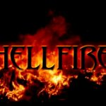Игра HellFire