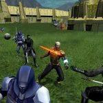 Игра На двоих рыцари