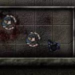 Игра Нападение зомби