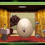 Игра Одна ночь с яйцом