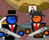 Игра Оружейный беспредел 2