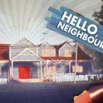 Игра Привет сосед альфа 3