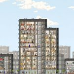 Игра Project highrise