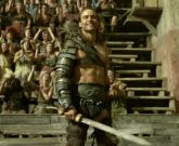 Игра Спартак: Боги арены