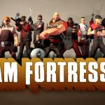 Игра Team Fortress 2