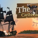 Игра The Pirate: Caribbean Hunt