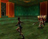 Игра Tomb Raider на ПК