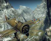 Игра War thunder самолеты