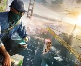 Игра Watch dogs 2