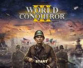 Игра World Conqueror 3