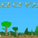 Игра Эпоха войны