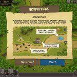 Игра Защита королевства 2
