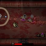 Игра Afterbirth
